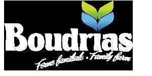 Boudrias Family Farm